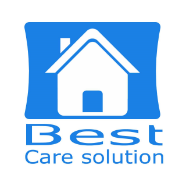 bestcaresolution.com